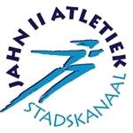 Atletiekvereniging Jahn II